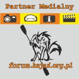 forum_dla _marcina