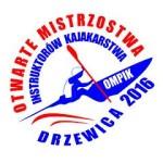 OMPIK logo
